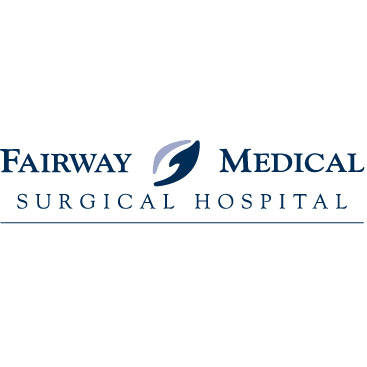 Fairway Medical Urgent Care