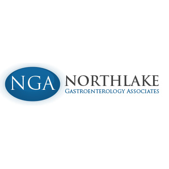 Northlake Gastroenterology & Endoscopy